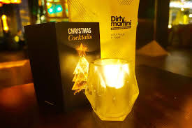 martini christmas right up my street food u0026 drink festive christmas cocktails at