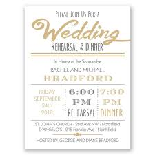 dinner invitation times rehearsal dinner invitation invitations by