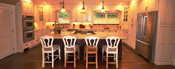 kitchen remodeling contractors renovations long island ny