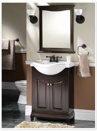 small 1 2 bathroom ideas amazing ideas 1 2 bathroom ideas bathroom decor