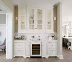 Butlers Pantry Cabinets Cabinets Inset Cabinets And White Kitchens