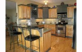 kitchen cabinet layout ideas kitchen cabinets layout kitchen oak wood restaurant light wall