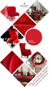 Pantone Colors For 2017 by 2017 Fashion Fall Pantone Colors The Trendiest Moodboards