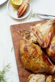 amazing thanksgiving turkey recipes 19 best thanksgiving turkey recipes easy roast turkey ideas