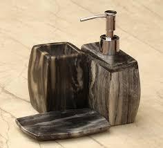 unique soap dispenser 3 jpg
