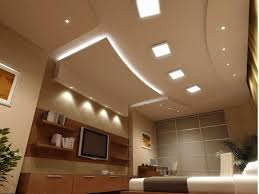 pot lights for kitchen square recessed lighting kitchen square recessed lighting ideas