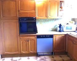 meuble cuisine occasion ikea meuble cuisine occasion meuble de cuisine occasion cheap meuble