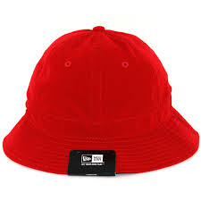 Chicago Flag Hats New Era Chicago Bulls Total Velour Bucket Hat Billion Creation