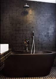 116 Best Bathroom Tile Ideas by 116 Best Bathroom Images On Pinterest
