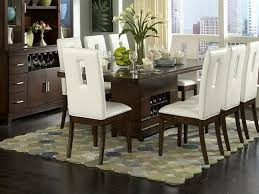 centerpiece for dining room table dining room centerpieces for dining room tables everyday 00013