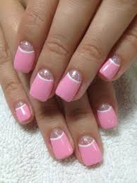 8 best елена images on pinterest perfect match gel polish and nails