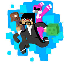 captainsparklez jerry captain sparklez by shadestepwarrior on deviantart