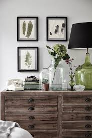 Inspire Home Decor Best 20 Botanical Decor Ideas On Pinterest Plants Indoor