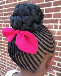 cute hairstyles gallery love this cute style by kiakhameleon http community