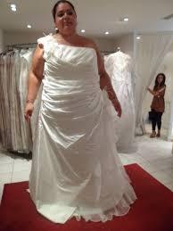 robe temoin de mariage robe temoin de mariage dentelle la mode des robes de