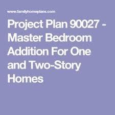 dream green homes dream green homes index green living pinterest home green