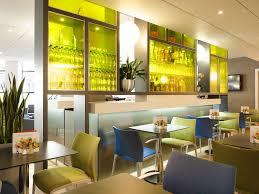 ibis manchester princess st modern hotel in manchester
