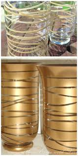 top 25 best metallic paint colors ideas on pinterest silver and