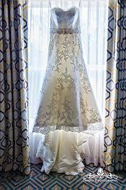 wedding reshma and george married in cherry hill new jersey