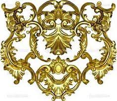 baroque gold chair carving jpg jpeg grafik 1200 900 pixel