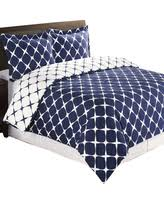 Blue Camo Bed Set Shopping Deals On Regal Comfort 8pc Size Woods Navy