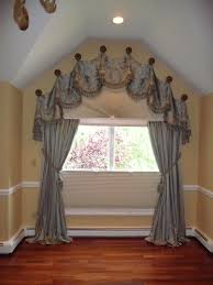 steven g karp com 516 695 8126 custom drapes shades and bedding