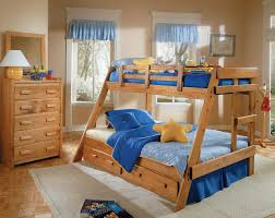 Kids Beds With Storage Bedroom Cheap Bunk Beds With Storage Twin Over Full Bunk Bed