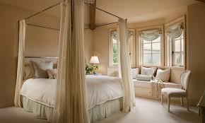 French Design Bedroom Ideas by Traditional Style Bedrooms Classic French Interior Design French