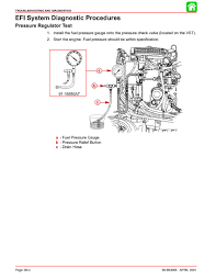 100 2004 mercury 50hp outboard service manual user manual