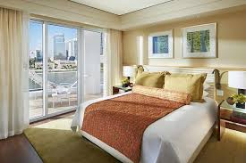 two bedroom suites miami skyline view two bedroom suite miami