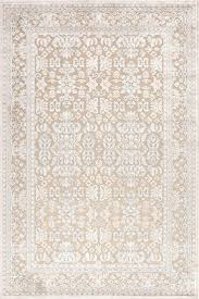 Pottery Barn Chenille Rug by 130 Best Rugs Images On Pinterest Area Rugs Carpets And Living