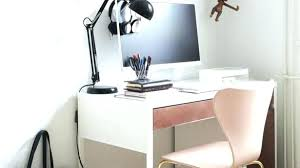 Small Reception Desk Ideas Small Desk Ideas Irrr Info