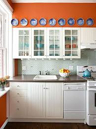 kitchen paint colors with dark cabinets dark granite on tops ideas
