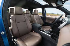 toyota 4runner interior colors 2017 toyota 4runner colors images car images
