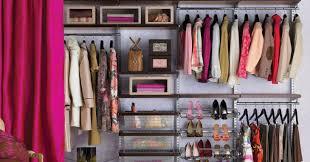 how to organize a closet 11 genius ways to organize your closet on a budget