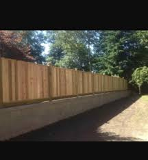 100 backyard privacy fence backyards ergonomic image of