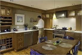 kitchen soffit ideas best 25 kitchen soffit ideas on soffit ideas crown