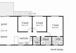 house plans mississippi house plans mississippi and dr horton floor plans awesome dr