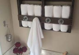towel storage ideas for small bathroom clever design towel storage ideas for small bathroom best 25 on