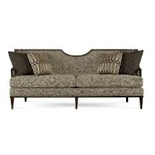 Modern Brown Sofa Modern Traditional Mineral Brown Sofa Intrigue Rc Willey