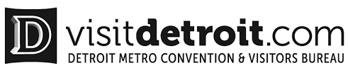 detroit metro convention visitors bureau cae summit