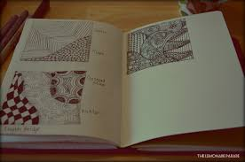 how i use a midori traveler u0027s notebook part 1 u2013 the bullet