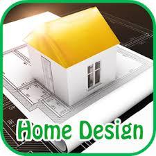 home design 3d 1 1 0 apk home design 3d apps on google play