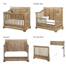 Convertible Cribs Canada Rustic Baby Crib Rustic Baby Cribs Canada Ezpass Club
