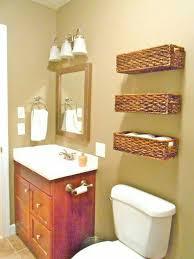 Hanging Baskets For Bathroom Storage Pin By Servet Karagöl On Dekorasyon Pinterest Storage Baskets