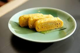 cuisine en ville review kagonoya buffet mercury ville 33 goohiw