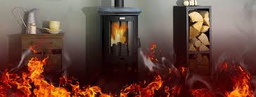 woodstove and fireplaces the woodstove u0026 kitchen company