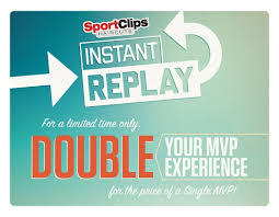 sport clips ok103 sportclipsok103 twitter