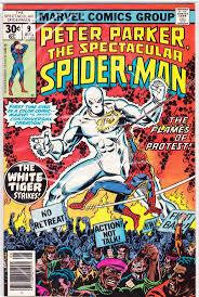 the 25 best spiderman age ideas on pinterest photos of