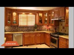 affordable kitchen furniture used kitchen cabinets affordable kitchen cabinets
